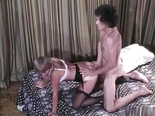 70's Porn Loop - Obese Backdoor Dear boy helter-skelter John Holmes