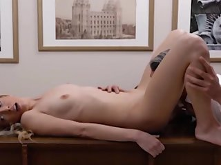 Mormon Teen Stepsister Fucked By President Relative Cuckold