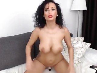 Best sex video Voyeur greatest , take a look
