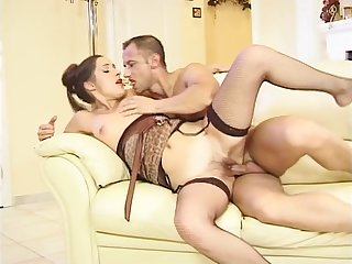 Is this how you like it? - DBM Video