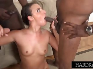 unintended black dudes stuff amirah adara helter-skelter all respects their way holes