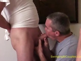 Forth ambidextrous fuck-fest sequences foreign HOME